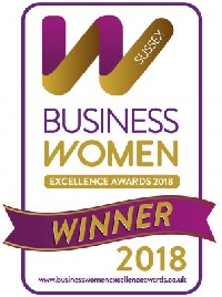 Business Womens Winner2