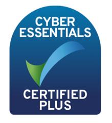 CEP-Logo-PMT