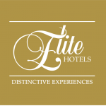 Elite Hotels logo