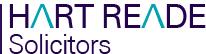 Hart Reade logo