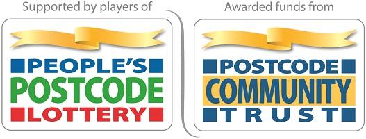 postcodecommunitytrust logo2