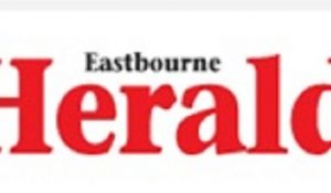 Eastbourne Herald2