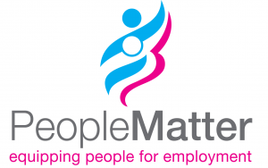 NEW logo as a png file WITH strapline