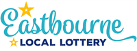 Eastbourne Local Lottery logo