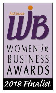WIB finalist logo 2018