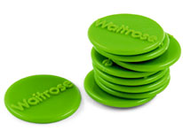 Waitrose-Green-Token