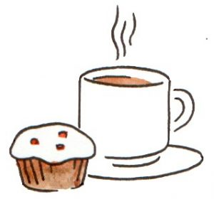 tea-and-cake-clipart