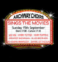 ARCHWAY-SINGS-THE-MOVIES-cropped