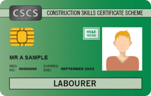 CSCS-Labourer-300x192-Tempus
