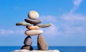 Balance pic