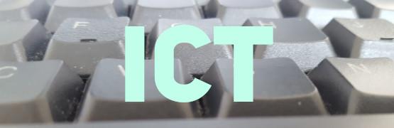 C&D ICT