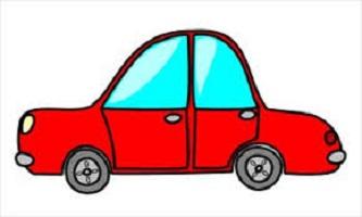 Win a car Beacon